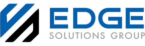 Edge Solutions Group Logo